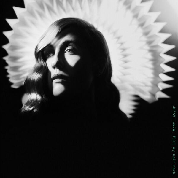 Lanza-Album-Cover